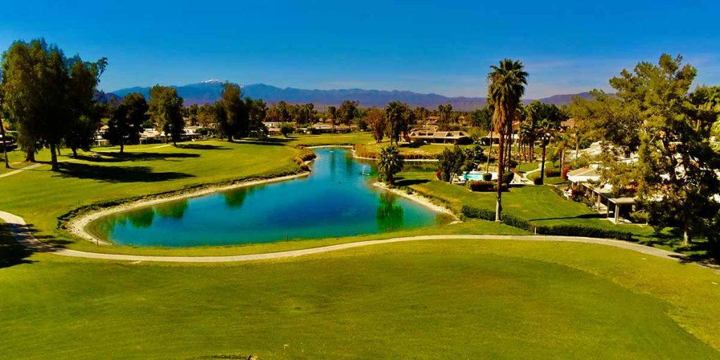 Yarra Yarra Golf Club Review